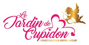 Le Jardin de Cupidon